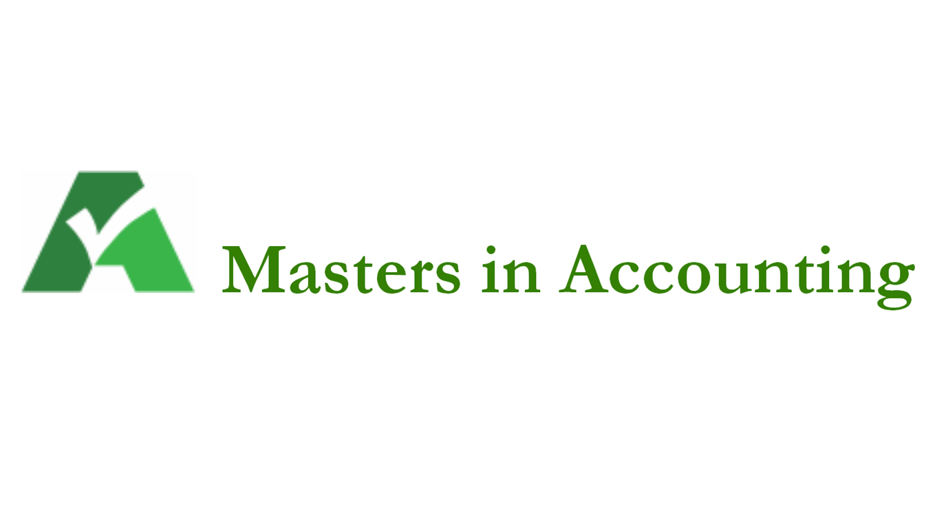 masters-in-accounting