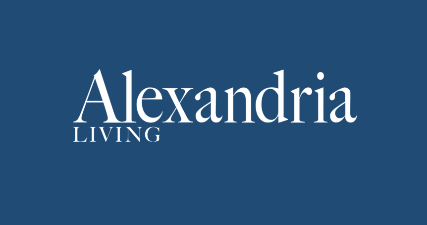 Alexandria Living Financial Resolutions