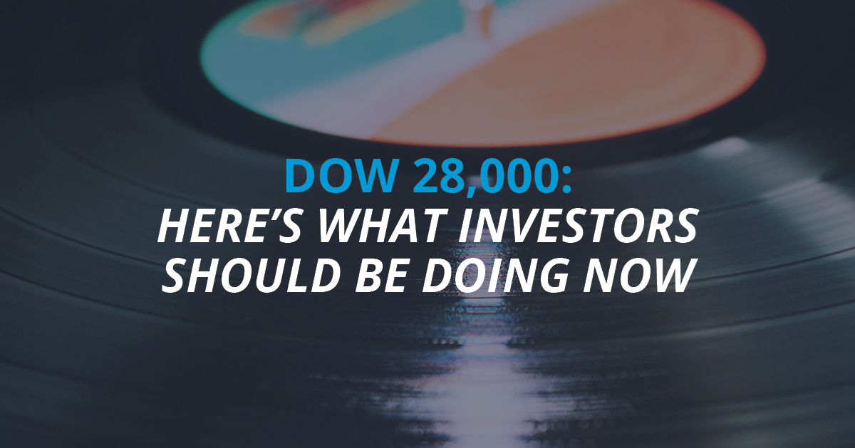 What_Should_Investors_Be_Doing_Now